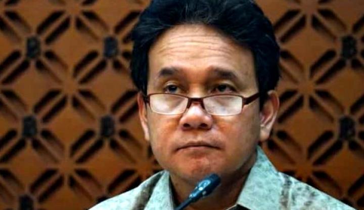 Foto Berita CAD Capai USD 25 Miliar, BI: Perekonomian Indonesia Masih Aman