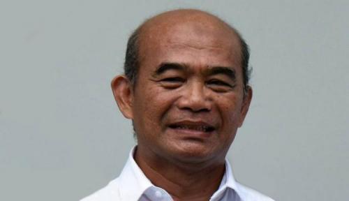 Foto Usul Gaji Guru Honorer Setara UMR, Rayu-rayu dari Jokowi?