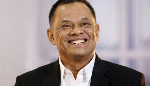 Hadiri Sidang Nainggolan, Petinggi KAMI Gatot Nurmantyo Ingatkan Hakim dan JPU...