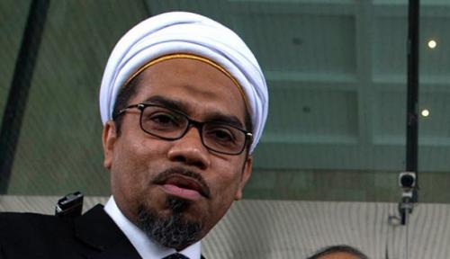 KontraS Usul TPF, Jawaban Ngabalin Mantap