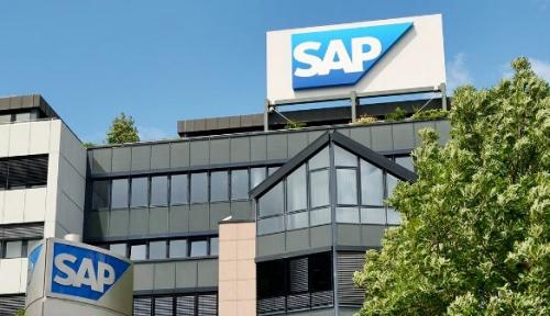 Foto SAP Skills University Singapore Resmi Meluncur