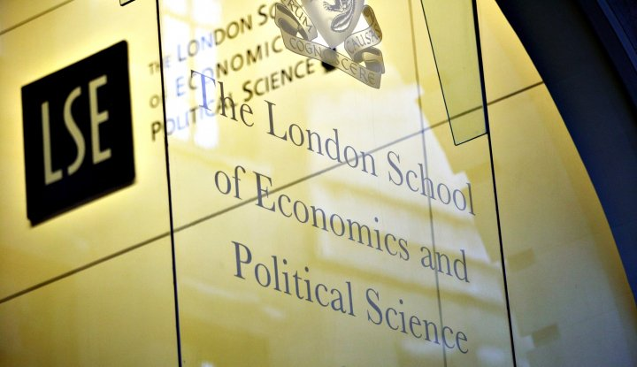 Foto Berita LSE to Host 1st ASEAN Global Leadership Programme in March 2019