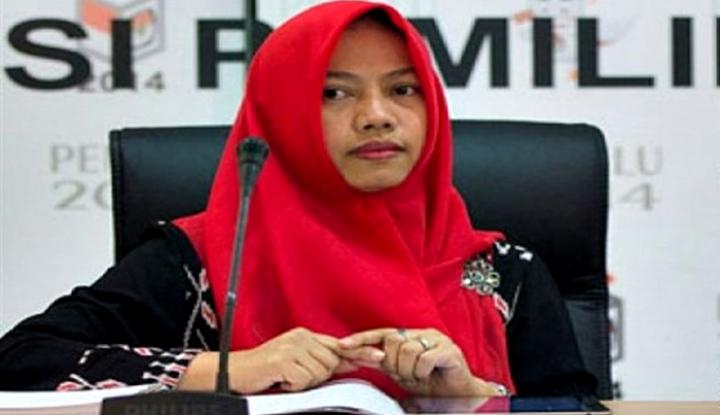 Klaim Kemenangan Prabowo 52% Tiba-tiba Muncul - Warta Ekonomi
