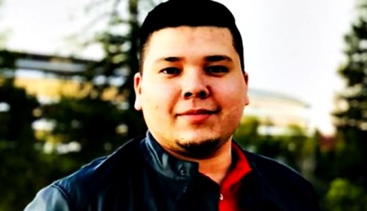 Foto Berita Semangat Casarez untuk Mendirikan Startup Patut Dicontoh