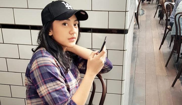Foto Berita 3 Tips Supaya Berani Berinovasi Versi Putri Tanjung