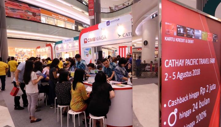Obligasi IV Mayora Indah Setujui Ganti Wali Amanat Obligasi ke Bank Permata - Warta Ekonomi