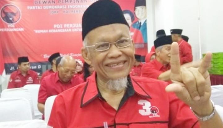 Foto Berita Yusuf Supendi Bisa Digantikan Bacaleg Lain. Begini Tahapannya