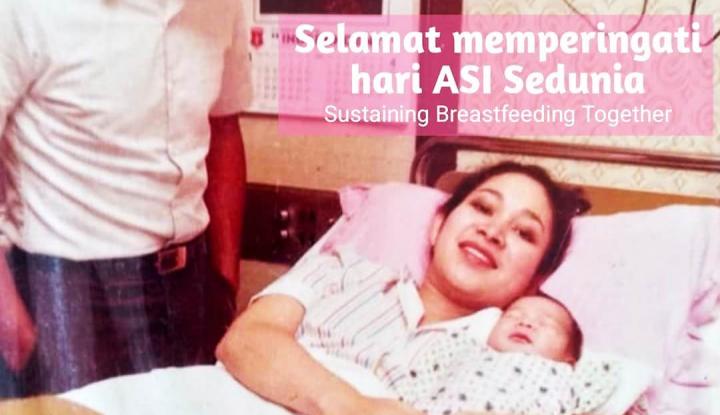 Foto Berita Begini Jawaban Pengamat Politik Soal Foto Prabowo-Titiek