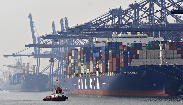Foto Berita BI: Pertumbuhan Ekonomi Babel di Triwulan Kedua Membaik