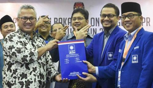 Ketua Komisi VIII DPR dari Fraksi PAN Dipanggil KPK atas Kasus Korupsi Bansos