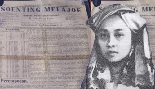 Foto Sumatera Barat Usul Satu Nama Pahlawan, Siapa Dia?