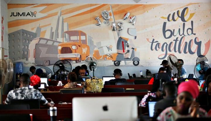 5 Ide Bisnis Murah untuk Mahasiswa - Warta Ekonomi