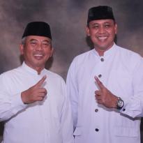 Satu Keluarga di Bekasi Positif Corona karena Salat Id? Ini Respons Wali Kota
