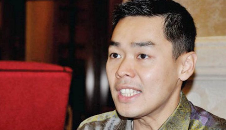 Foto Berita Alhamdulillah, Wilmar-Kementan Salurkan Bantuan Korban Gempa Lombok