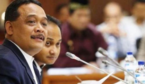 Foto Mahar Rp500 M Sandiaga Uno, Minta Diusut KPK dan Bawaslu