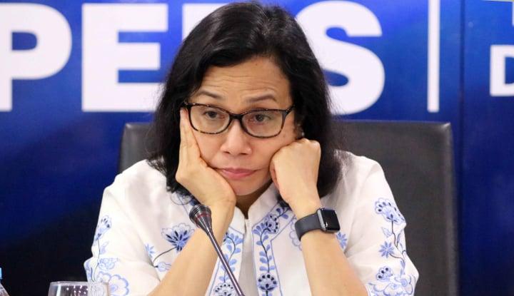 tokoh 2018 08 14 214321 big - Sri Mulyani : Saya Ngutang Diomelin Seluruh Rakyat Indonesia