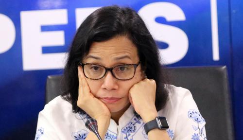 Foto Menteri Masuk Tim Sukses Jokowi Bakal Fokus Copras-Capres?