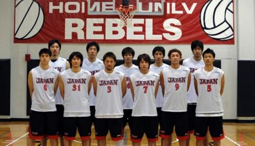 Foto Gara-Gara 'Ngeseks', Empat Atlet Asian Games Jepang Dipulangkan