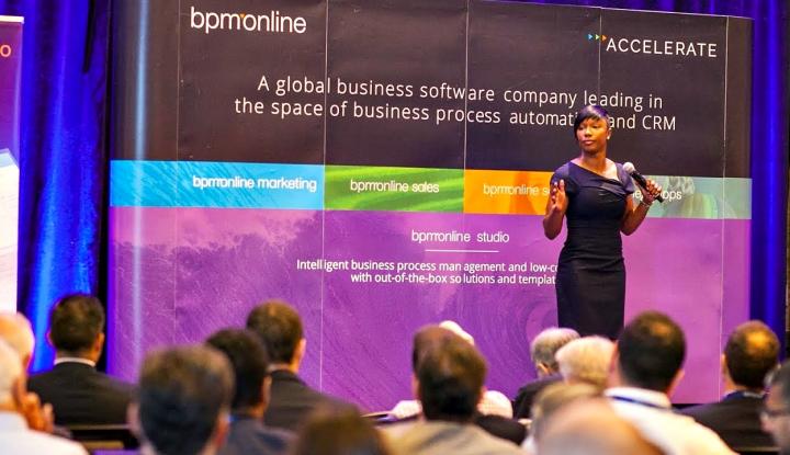 3 Kunci Sukses Transformasi Bisnis di Era Digital - Warta Ekonomi