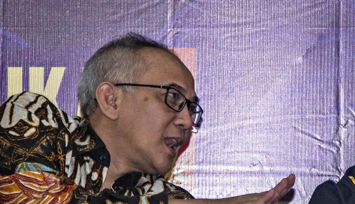 Foto Berita Indonesia Menangkan Gugatan Iklan Minyak Sawit di Prancis