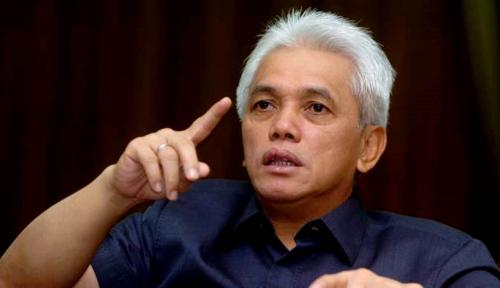 Berkah Reshuffle Hampiri PAN, Hatta Rajasa dan Soetrisno Bachir Calon Kuat
