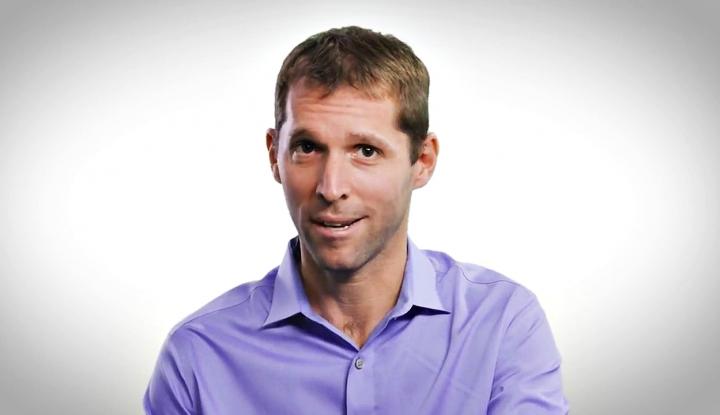 Foto Berita Robert Glazer Beberkan 4 Langkah untuk Jadi CEO Hebat