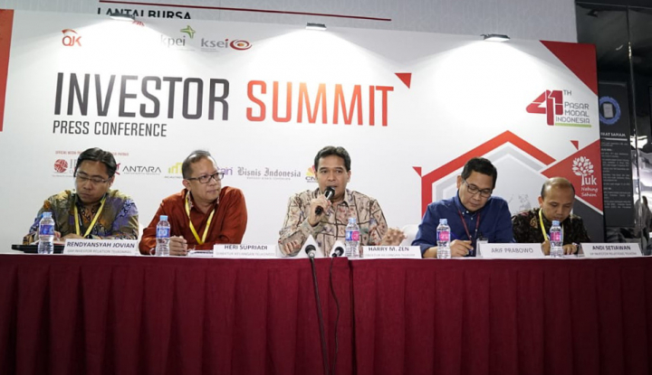 Foto Berita Telkom Targetkan IGG Beroperasi di Kuartal III-2018