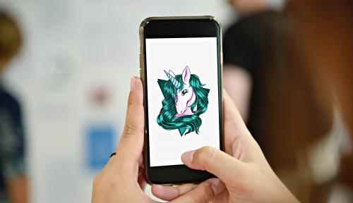 Foto IPO Unicorn di 2019 Diperkirakan Akan Bergerak Cepat