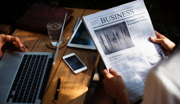 Foto Berita 3 Pendorong Dana yang Sering Diabaikan Pemilik Bisnis
