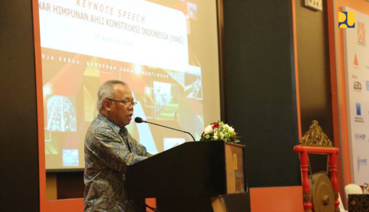 Bedah 175 Ribu Rumah, PUPR Gelontorkan Rp4,3 Triliun - Warta Ekonomi