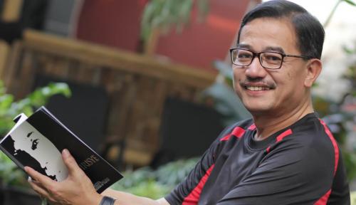 Kader NasDem Dukung Prabowo, Bagaimana Sikap Partai?