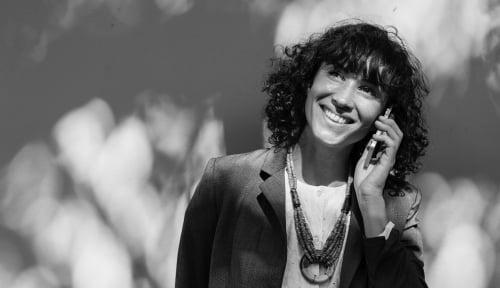 Foto Pelanggan Senang Bisnis Pun Tenang, Lakukan 10 Inovasi Berikut