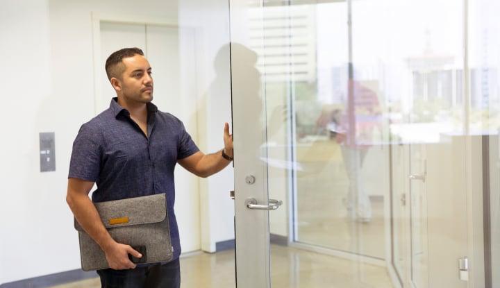 Foto Berita 5 Cara Mendapatkan Sales yang Baik Bagi Bisnis Anda