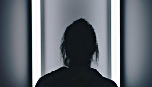 Foto Mengenal Pesantren Penampung Korban Kekerasan Seksual