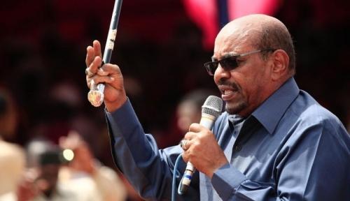Negara-negara Barat Merespons Kudeta Militer Atas Pemerintahan Sudan