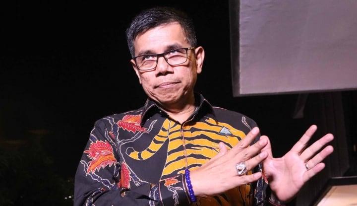 Jokowi Berubah Sikap Gara-Gara Politik Sontoloyo? Lihat Pernyataan Demokrat