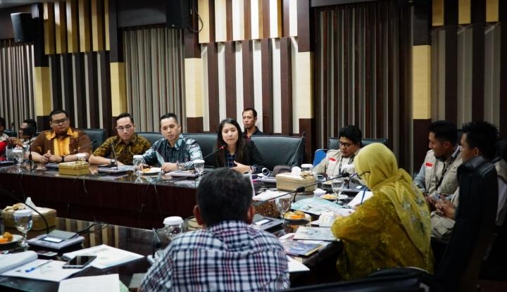 Foto Berita Bukalapak Bekerja Sama dengan APPSI Bangun UKM di 34 Provinsi Indonesia