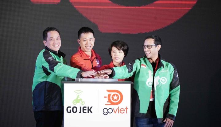 Foto Berita Cuma dalam 6 Minggu, Aplikasi Go-Viet Diunduh 1,5 Juta Kali