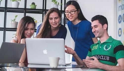 Foto Entrepreneur Harus Tahu! 10 Tips Memacu Karyawan Sukses di Tempat Kerja
