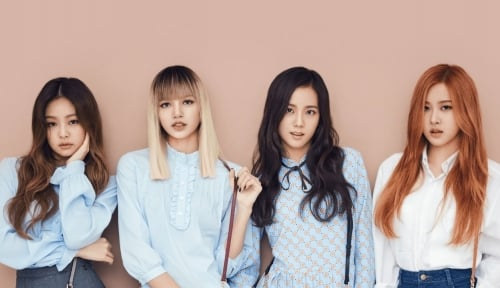 Besok Rilis Galaxy A51, Samsung Gelar Awesome Live Party Bareng Blackpink
