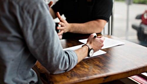 Foto 3 Tips Praktis untuk Pengusaha Layanan B2B