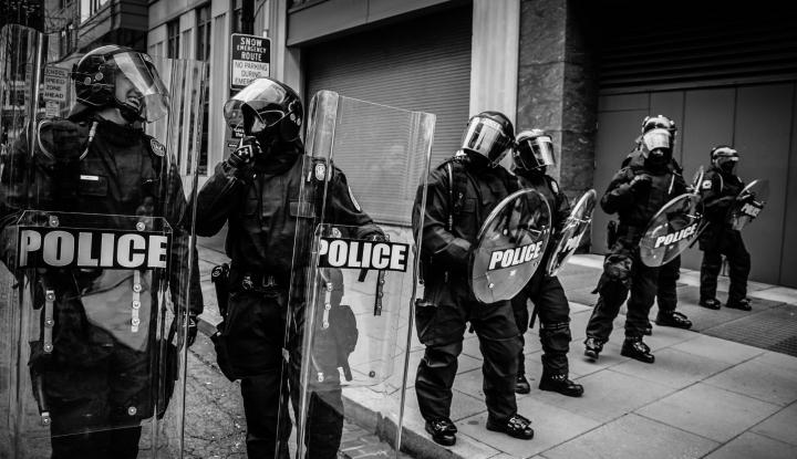 Foto Berita 5 Pengusaha Terkenal yang Pernah Melakukan Tindak Kriminal