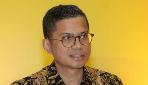 Ampun Dah! Saham Bank di Bawah Komando Pahala Mansury Jadi Bulan-Bulanan Investor, Efek. . . .