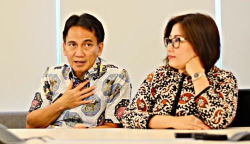 INCO Vale Indonesia, Setengah Abad Membangun Negeri
