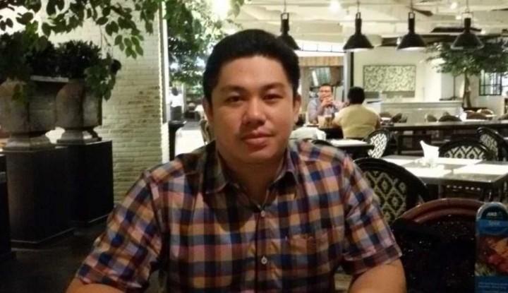 Dapat Pendanaan Seri B, Ralali Ingin Ekspansi ke Thailand - Warta Ekonomi