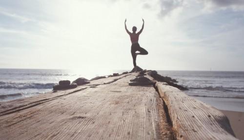 Foto Usahakan Berat Badan Ideal, Agar Terhindar Penyakit Batu Empedu