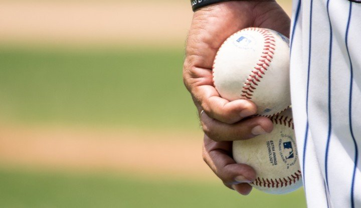 Foto Berita Pola Pikir Pengusaha Harus Seperti Permainan Baseball