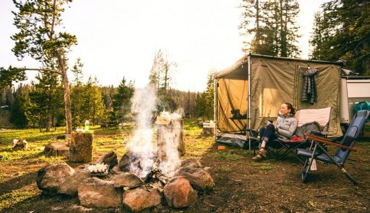 Foto Berita Kegiatan Summer Camp di 21 Negara Berikan Pelajaran Berharga untuk Pengusaha