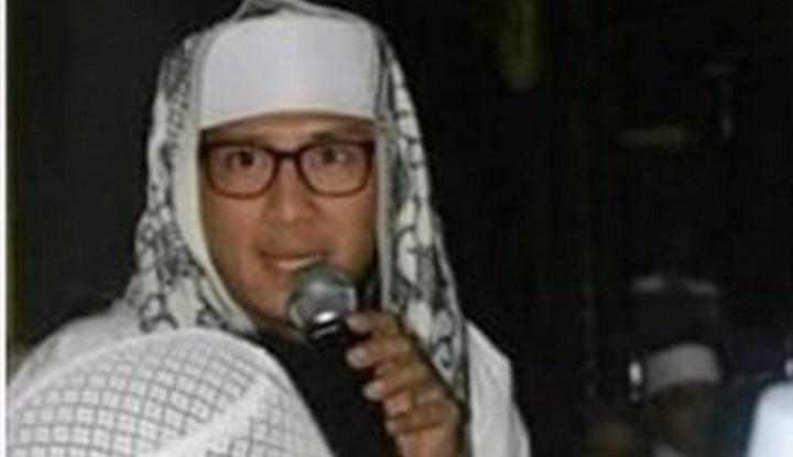 Foto Berita Sandiaga Uno Datangi Jember, Kampanye Sendirian?