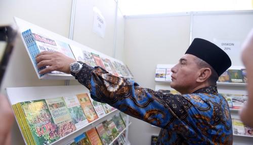 Foto Gubernur Edy Ajak WargaSumut Wujudkan Pembangunan Desa